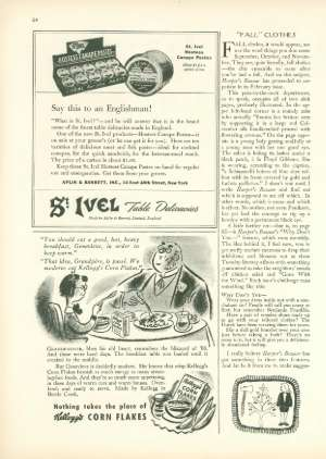 February 20, 1937 P. 65