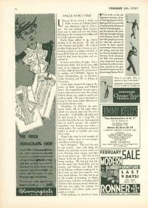 February 20, 1937 P. 67