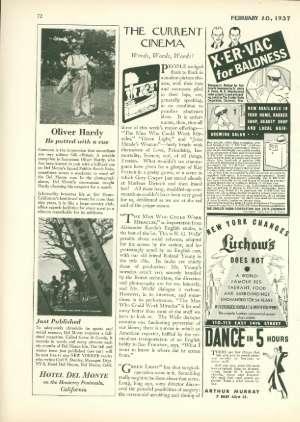 February 20, 1937 P. 72