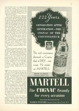 February 20, 1937 P. 74