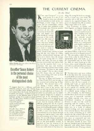 February 5, 1966 P. 124