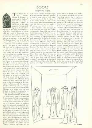 February 5, 1966 P. 129