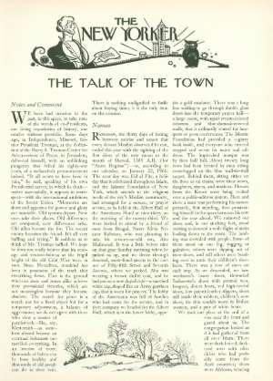 February 5, 1966 P. 29
