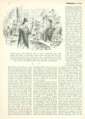February 5, 1966 P. 31