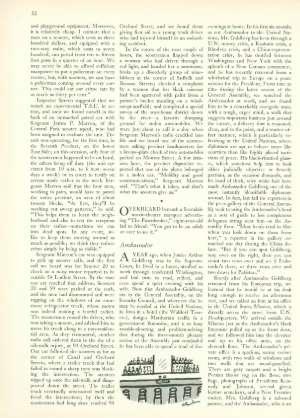 February 5, 1966 P. 33