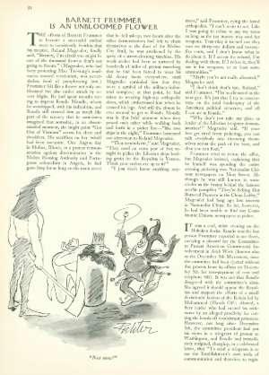 February 5, 1966 P. 34
