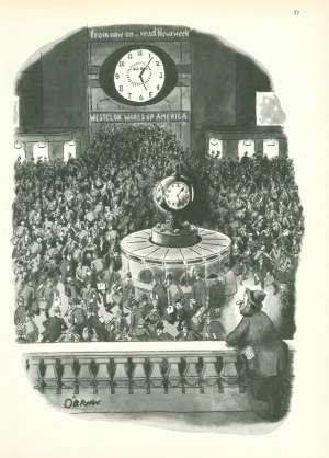 February 5, 1966 P. 36