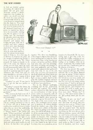 February 5, 1966 P. 38