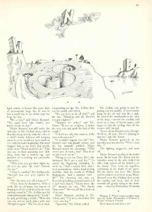 February 5, 1966 P. 40