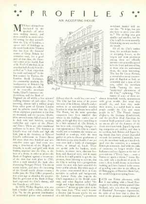 February 5, 1966 P. 42