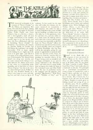 February 5, 1966 P. 84
