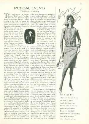 February 5, 1966 P. 89