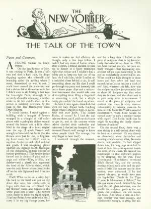 September 9, 1985 P. 27