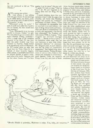 September 9, 1985 P. 28