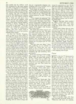 September 9, 1985 P. 30
