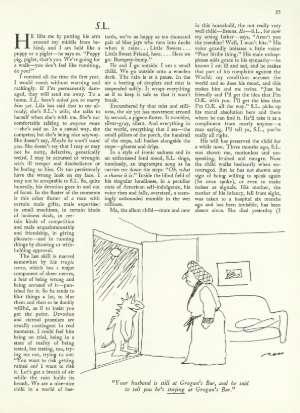 September 9, 1985 P. 35