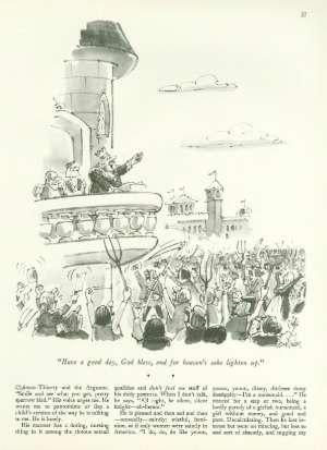 September 9, 1985 P. 36