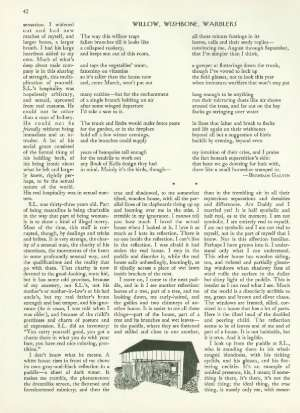 September 9, 1985 P. 42