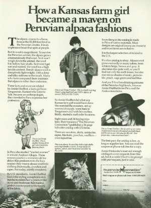 September 9, 1985 P. 70