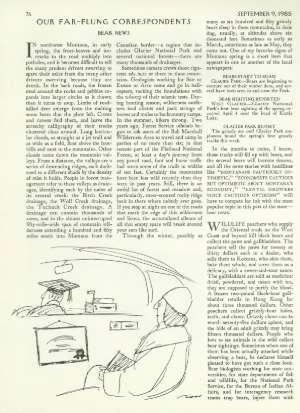 September 9, 1985 P. 76