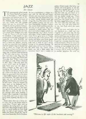 September 9, 1985 P. 93