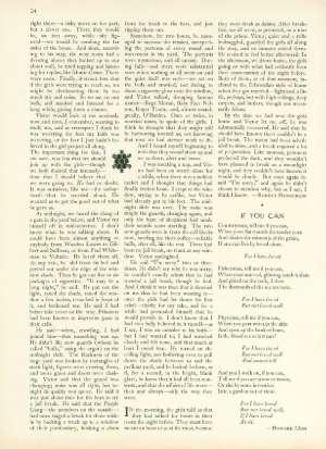 August 15, 1959 P. 24