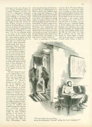 August 15, 1959 P. 32