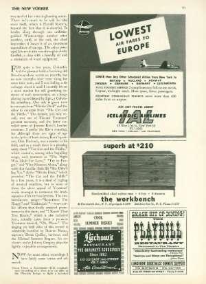 August 15, 1959 P. 94