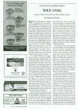 July 15, 2002 P. 38