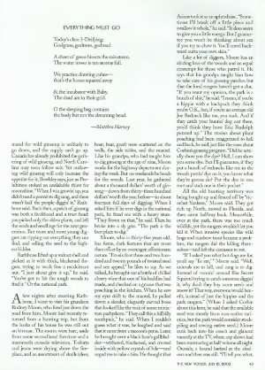 July 15, 2002 P. 43