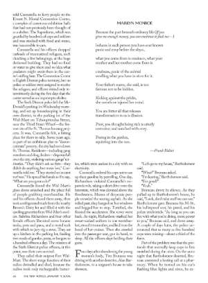 January 9, 2006 P. 56