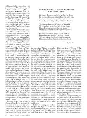 January 9, 2006 P. 84