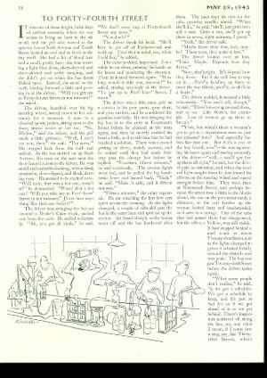 May 29, 1943 P. 18