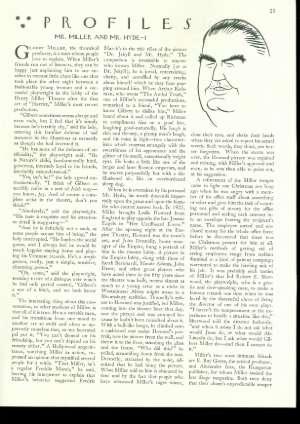 May 29, 1943 P. 25