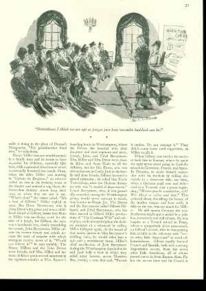 May 29, 1943 P. 26