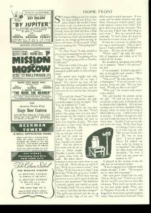 May 29, 1943 P. 34