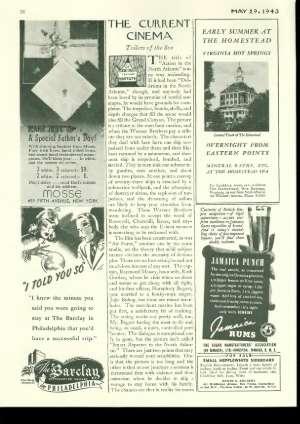 May 29, 1943 P. 38