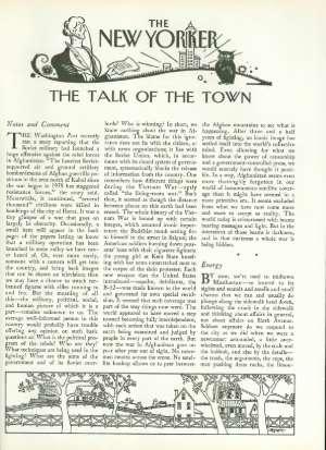 May 30, 1983 P. 27