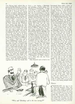 May 30, 1983 P. 28