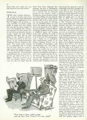 May 30, 1983 P. 30