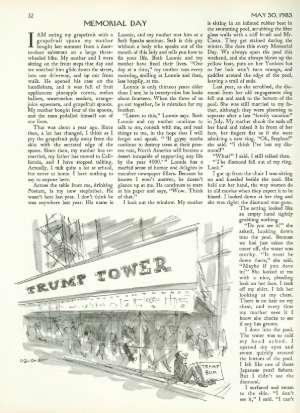 May 30, 1983 P. 32