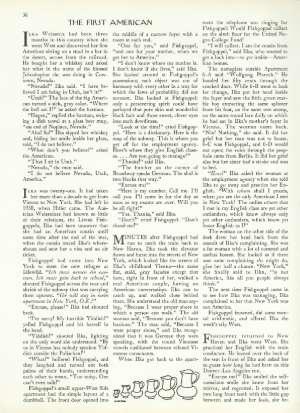 May 30, 1983 P. 36