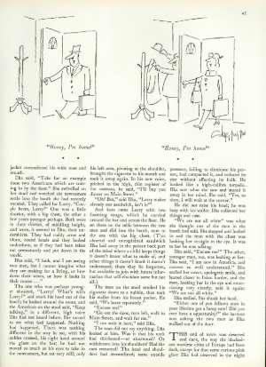 May 30, 1983 P. 40