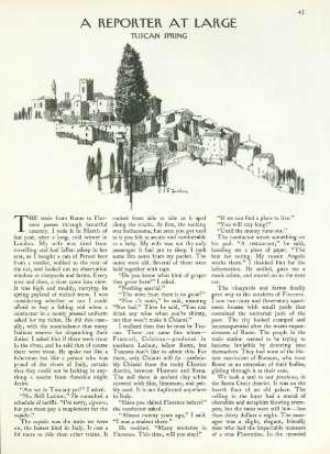 May 30, 1983 P. 43