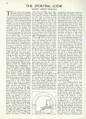 May 30, 1983 P. 62