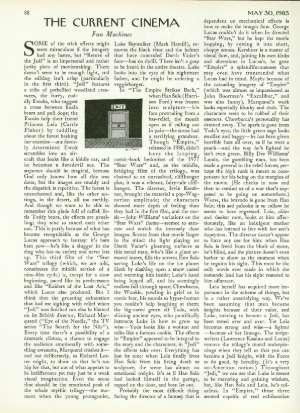 May 30, 1983 P. 88