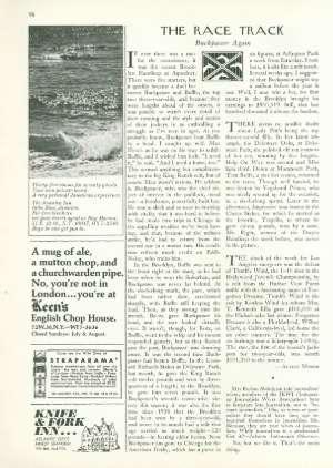 August 6, 1966 P. 98