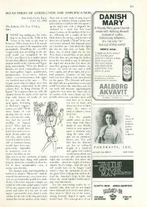 August 6, 1966 P. 101