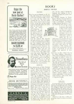 August 6, 1966 P. 104