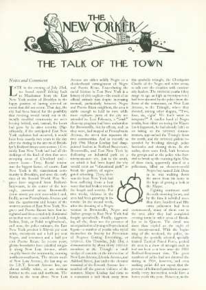 August 6, 1966 P. 17